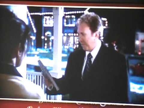 Santa Clause 3 Bloopers REALLY LONG TIME AGO x3