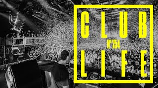 Download CLUBLIFE by Tiësto Episode 754