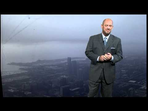 WGN Morning News Anchor Robin Baumgarten Meltdown with New Extended Ending