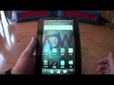 coby kyros mid7015 reviews specs price compare rh cellphones ca Coby Kyros 7 Inch manual tablet coby kyros mid7015 español