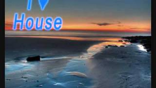 Hoxton Whores vs Pryda - Fusion vs Pjanoo (House 2008)