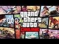 Boojahuu´s GTA5 Online Trailer [HD+]