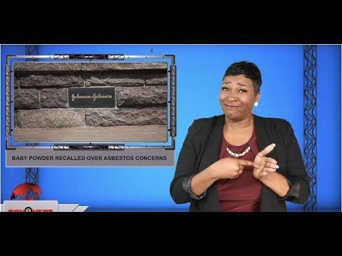 baby-powder-recalled-over-asbestos-concerns-(asl---10.19.19)