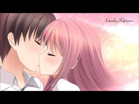 Nightcore - Kiss You