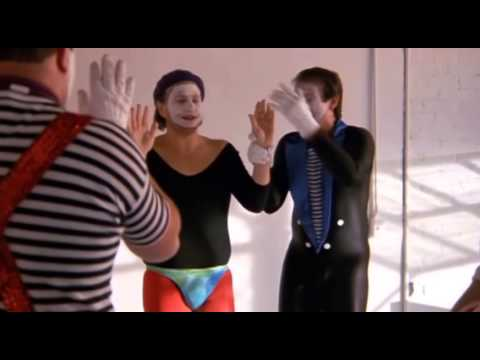 Download Robin Williams in SHAKES THE CLOWN