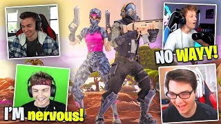 lg-fortnite-house-plays-new-fortnite-battle-royale-map-ft-randumb-kiwiz-formula-nicks