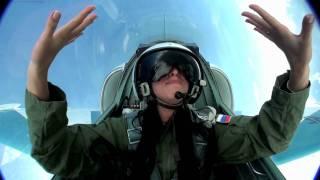 Смотреть клип Катя Баженова - Пилот