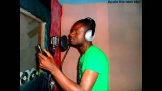 Apple - Djaraby ft MLG from mali