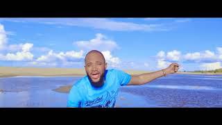 Wa mulu clip officiel du fr mike flor mulumba