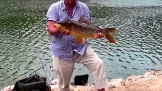 Рыбалка на Costa Brava(, 2014-02-18T13:49:50.000Z)