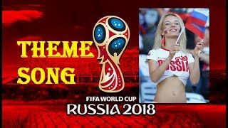 world cup songs