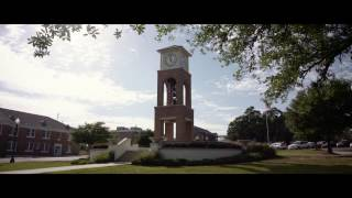 Mississippi Gulf Coast Community College Wikivisually