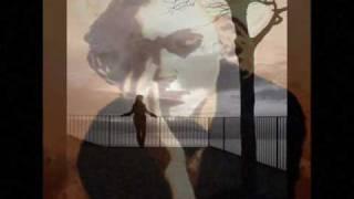 Enrico Ruggeri - Il portiere di notte.wmv