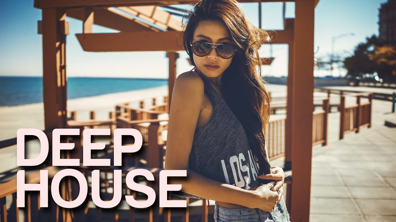 Deep house mix 1 new deep music 2015 paradise youtube for Classic deep house mix