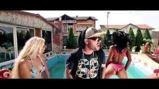 MC MASU - ESTI BINE MAMI (VIDEO OFICIAL 2015) directed by Danezu Music