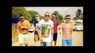 Download lagu krokobil sjaak ft yellow klaw ft mr polska