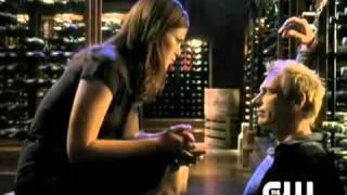 Smallville Season 9 - Kandor Trailer