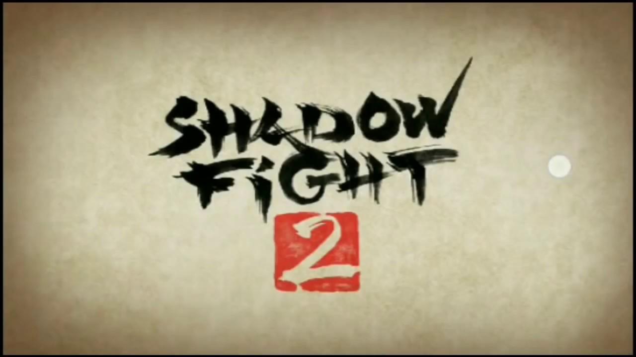 Shadow fight 2 v1. 9. 13 mod apk (how to be titan) gapmod. Com appmod.