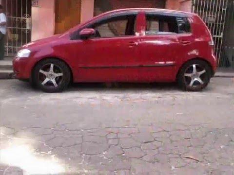 FOX TUNADO DO MOMENTO.wmv
