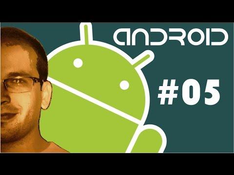 descargar-libros-gratis-de-android-en-español---android-principiante-05---@josecodfacilito