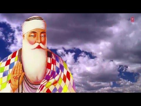 Bhai Satvinder, Bhai Harvinder Singh Ji | Pawne Meh Pawan Samaya | Aaveh Sahib Chit
