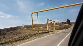 Горы  Дагестана) Дахадаевский район, Уркарах