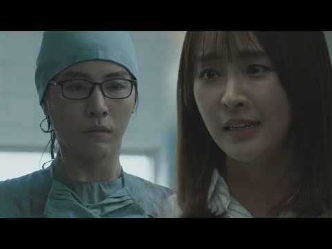 [forensic2] EP16  We'll switch to open investigation, 검법남녀 시즌2 20190625