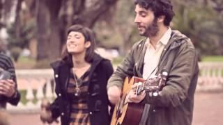 """Pequeña Orquesta de Trovadores - """"El Loco del 9no A"""" // Joy Weekend #3.2"""