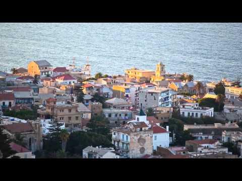 Algiers The Real Algeria