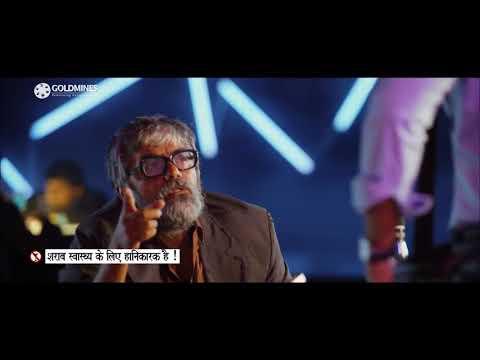 Raju Nahi Raju Bhai Bol_Best Dialouge Of Khatarnak Khiladi 2 Movie