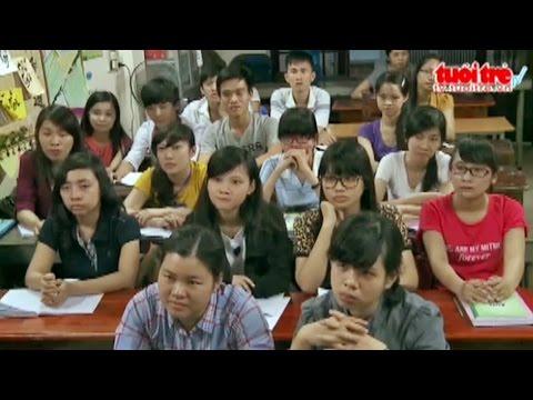 5 ngoại ngữ miễn phí cho sinh viên