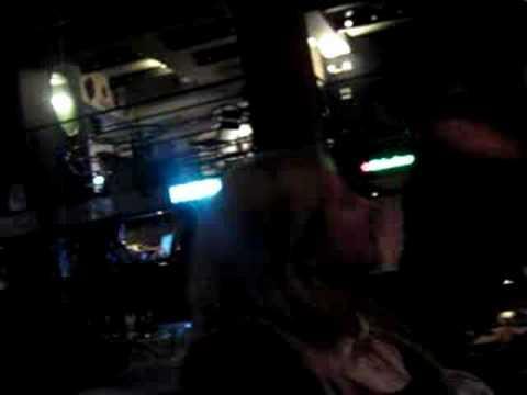 Francisco Verdugo Karaoke Playback Highway to hell