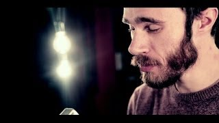 James Vincent McMorrow - Cavalier (Live Session)