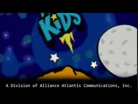 AAC Kids