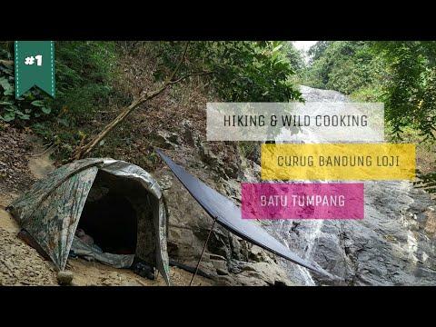 curug-bandung-loji-karawang-|-camping-ceria