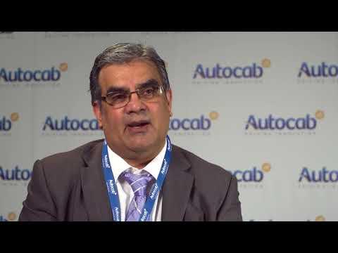 Autocab Customer Testimonial   Middlesbrough Borough Cars Limited   Mohammad Bashir