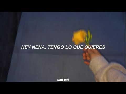The Weeknd- D.D (Subtitulada al español)