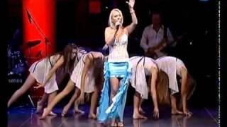 Смотреть клип Lana B - Во Снах Моих