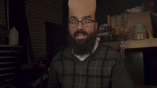 vsauce but out of context *EPICLY* Remastered