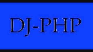 DJ PhP U Know Remix