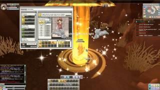 Eden Eternal Gameplay - Features - In-Depth