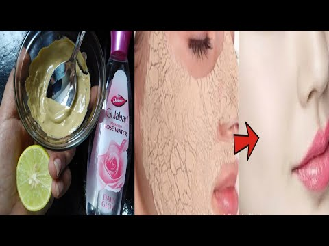 Affordable Skincare That Works starts INR 75+Short Reviews   Beginners & Teenagers   Chetali Chadha from YouTube · Duration:  17 minutes 8 seconds