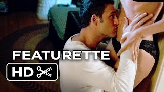 The Boy Next Door Featurette - A Look Inside (2015) - Jennifer Lopez, Kristin Chenoweth Thriller HD