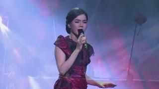 Duyên Phận - Lệ Quyên (LIVE) video by 3production