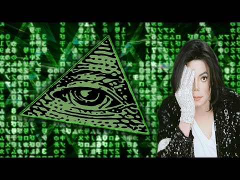 Thumbnail: 5 Celebrities Allegedly KILLED by The ILLUMINATI!
