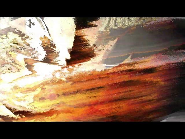 Plaster - Mongrel