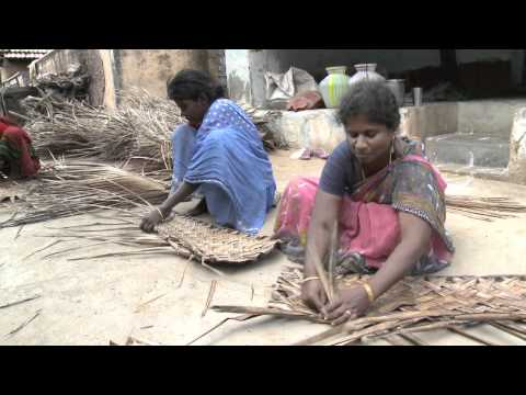 Antenna Microcredit Network, India : a tool for women empowerment