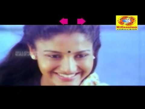 ente-entethu-mathram-|-malayalam-evergreen-non-stop-film-song-|-mohanlal-|-karthika