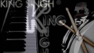 King Singh Dole Te Na