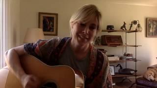 Texas by Alice Peacock YouTube Videos